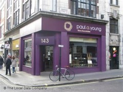 Paul.A.Young image
