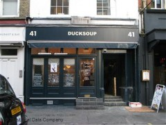 Ducksoup image