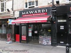 Mawardi image