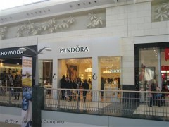 5d839758c6bc Pandora. Bluewater Shopping Centre