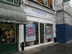 Optimax Laser Eye Clinic image