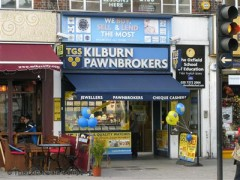 TGS Pawnbrokers image