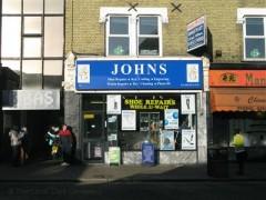 Johns image