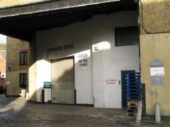 London Wine image