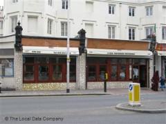 A Toca Restaurant image