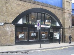 Arch Three Gallery image