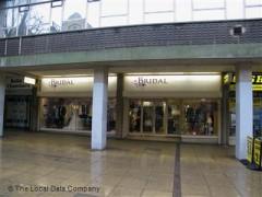 Bridal Shop image