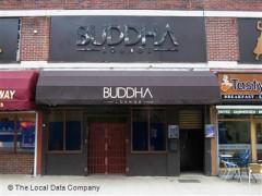 Buddha Lounge image
