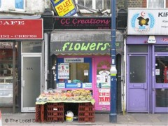 Grocers image