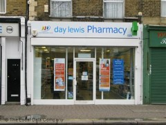 Day Lewis Pharmacy image
