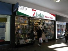 7 Fields Home Store image
