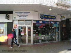 The Fone Shop image