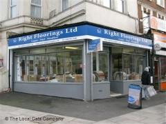Right Flooring Ltd image