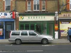 Nabrasa image