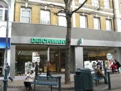 Deichmann image