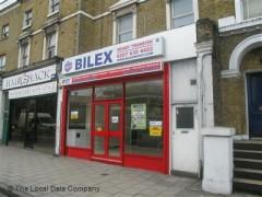 Bilex image