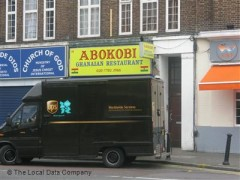 Abokobi image