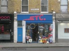 ... ETC image