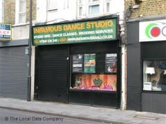 Infamous Dance Studio image