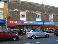 Foodway Market image