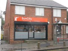 Sun City image