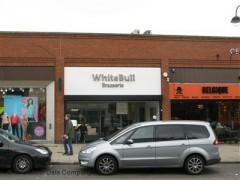 White Bull Brasserie image