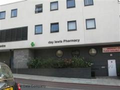 Day Lewis Chemist image
