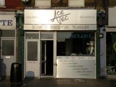 Ace Tec image