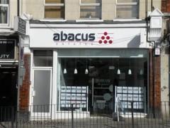Abacus Estates image