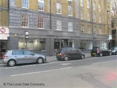 MacCarthy London image