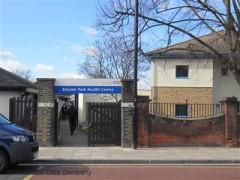 Balaam Park Health Centre image