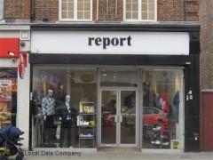 Report image