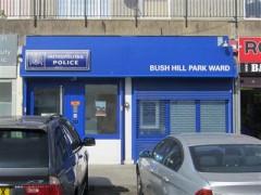 Bush Hill Park Ward  image