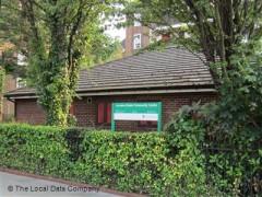 Loraine Estate Community Centre image