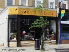 The Third Estate image