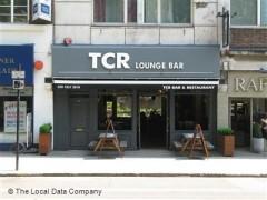 TCR Lounge Bar image
