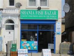 Shania Fish Bazar image