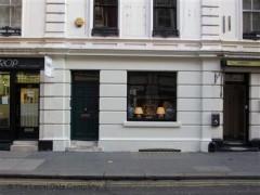 46 Museum Street image