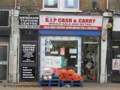 B.I.P Cash & Carry image