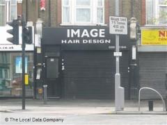 Image Hair Design image