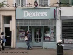Dexters Isleworth Estate Agents image