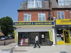 Dalmedo Bath & Shower Rooms image