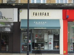 Fairfax image