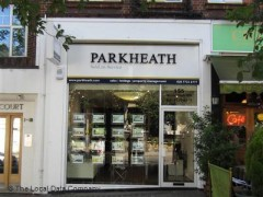 Parkheath image
