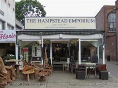 The Hampstead Emporium image