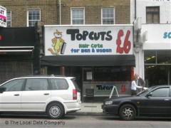 Topcuts image