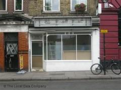Devon Internet Cafe image