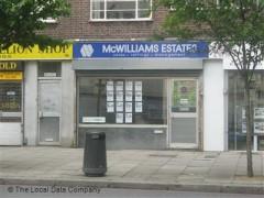 McWilliams Estates image