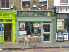 Amana Trust Bookshop image