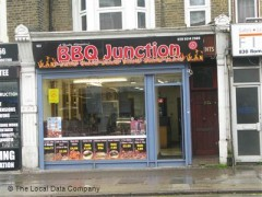 BBQ Junction image
